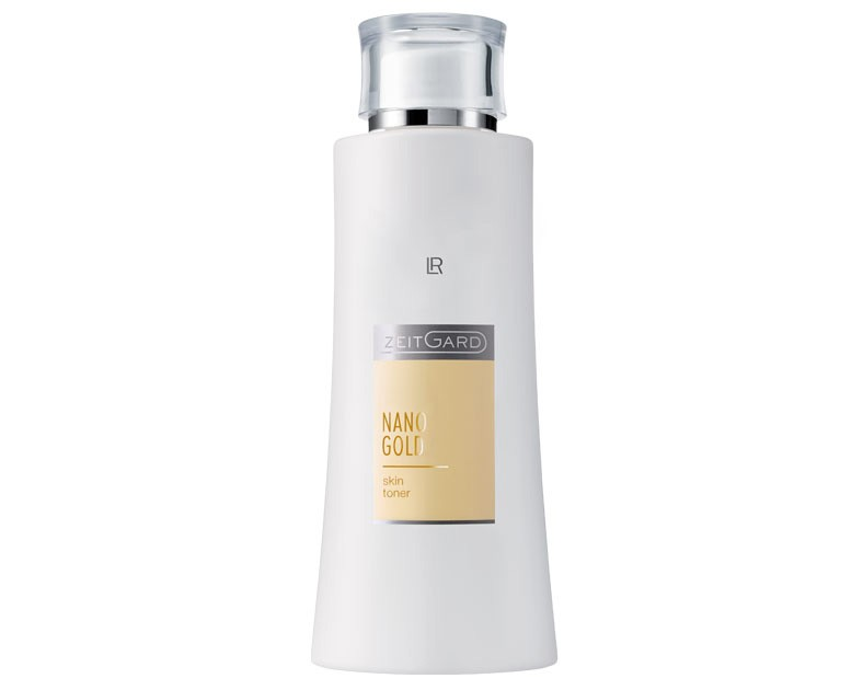 LR Nanogold Tonik 125ml